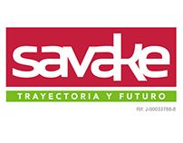 Proyectos Savake C.A / Ferretotal
