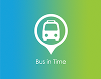 App Bus in Time