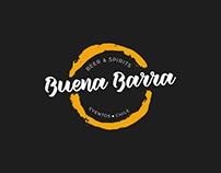 Buena Barra