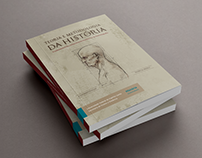 History Textbook // Teoria e Metodologia da História