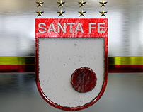 Santa Fe Football