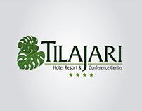 Grupo Tilajari