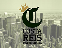 Costa Reis