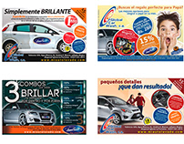 Diseño Publicidad