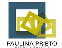 Diseño de Logotipos y Tarjetas Personales
