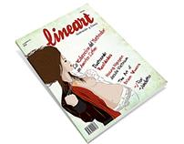 Revista Lineart