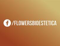Facebook Flowers Bio Estética