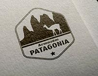 Armazém Patagônia