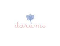 Diseño de App - Daramo