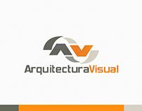"""Web Desing """"Arqueitectura Visual"""""""