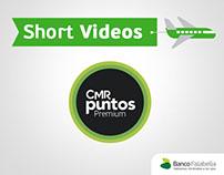 Short Videos Premium