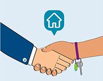 HomeBoxHotel