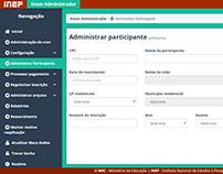 enemadministrador.inep.gov.br