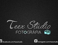 Artes - Teex Studio