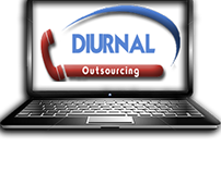 Diurnal Outsourcing