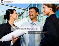 psicologiaindustrial.com.mx