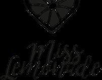Editorial | Miss Lemonade