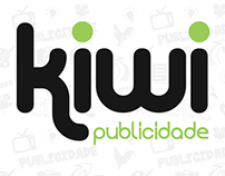 Kiwi Publicidade