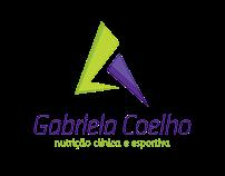 Gabriela Coelho - Rebranding
