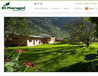 El Mangal