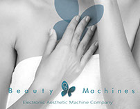 Beauty Machines