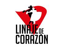Encargo: Re-Styling de Logotipo