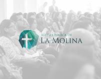 IB La Molina