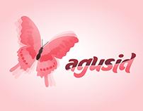 AGUSID - Asociación guayanesa del síndrome de Down.