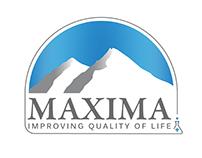 MAXIMA USA Corp