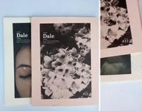 Dale - Revista Cultural