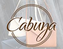 CABUYA