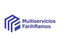 FarihRamos