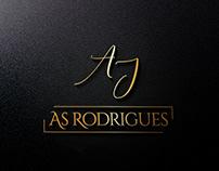 As Rodrigues - Salão de Beleza