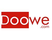 Doowe.com