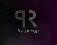 P R Sistemas
