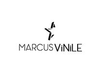 Marca - Marcus Vinile