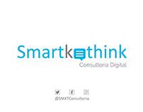 Brochure Smartkethink
