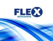 Flex Developers