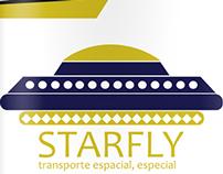 Starfly - Manual de IDV