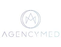 Agencymed | versão 1