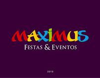 Logofolio   2011 - 2016