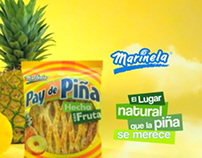 Pay Marinela