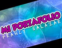 Portafolio Francy Salazar