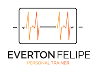 Logotipo - Everton Felipe