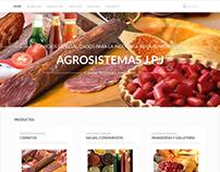 Agrosistemas