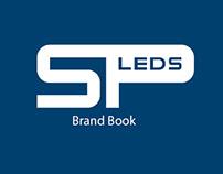 Brandbook SPLEDS