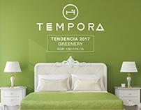 Post Tienda Tempora