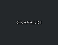 GRAVALDI, Become A Personal Stylist
