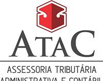 ATAC - Assessoria Tributária Administrativa e Contábil