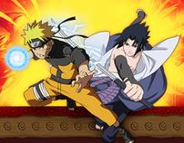 Narutogame 2.0